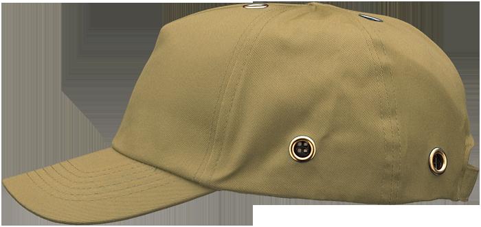 VOSS Anstosskappe VOSS-Cap modern style kornblau Funsport Bekleidung & Schutzausrüstung