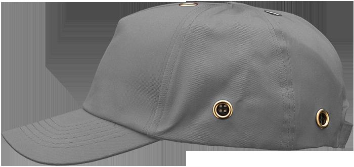 VOSS Anstosskappe VOSS-Cap modern style kornblau Airsoft