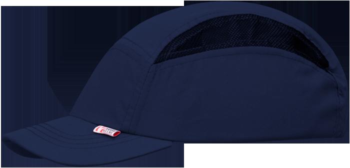 Bekleidung & Schutzausrüstung VOSS Anstosskappe VOSS-Cap modern style kornblau